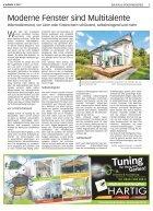 4 Wände Memmingen  - Seite 3