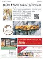 4 Wände Memmingen  - Seite 4