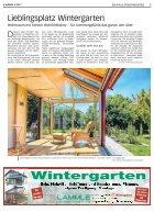 4 Wände Memmingen  - Seite 5