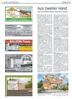 4 Wände Memmingen  - Seite 6
