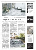 4 Wände Memmingen  - Seite 7