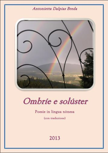 ombrie_e_soluster