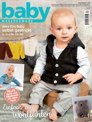 Babymaschenmode_blick_ins_heft