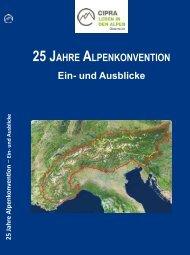 25_Jahre_Alpenkonvention
