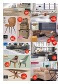 Villa ArenA  Summer SALE - Page 2