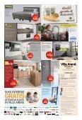 Villa ArenA  Summer SALE - Page 4