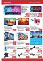 Tehnomarket_06-26.07.2017 - Page 4
