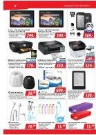 Tehnomarket_06-26.07.2017 - Page 6