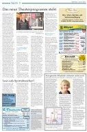 Ihr Anzeiger Bad Bramstedt 26 2017 - Seite 3