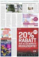 MoinMoin Flensburg 26 2017 - Seite 3