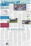 MoinMoin Flensburg 26 2017 - Seite 4