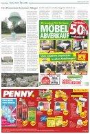 MoinMoin Flensburg 26 2017 - Seite 5