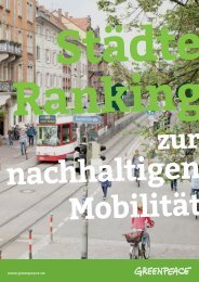 20170322_greenpeace_mobilitaetsranking_staedte