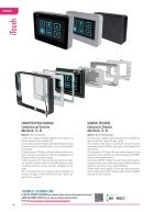 italtronic itouch - Page 2