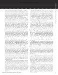 Volume_3_No_2_Celebrating Das Deutsche Lied in Texas - Page 5