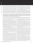 Volume_3_No_2_Celebrating Das Deutsche Lied in Texas - Page 6