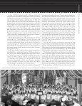 Volume_3_No_2_Celebrating Das Deutsche Lied in Texas - Page 7