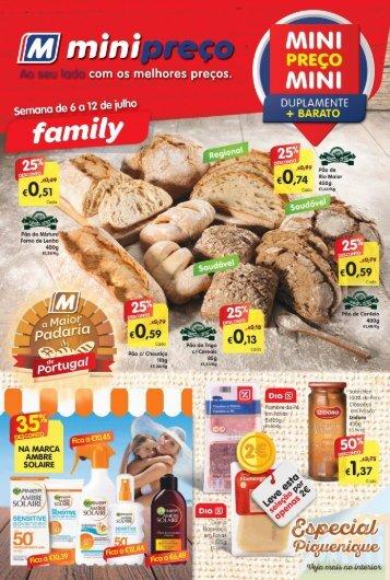 minipreco-family-12-jul