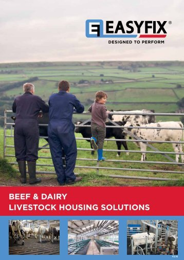 EF-EASYFIX-Dairy-Beef-Product-Catalogue-2016-REPRINT-141116