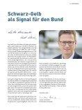 Mittelstandsmagazin 03-2017 - Page 3