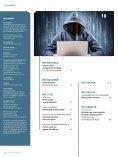Mittelstandsmagazin 03-2017 - Page 4