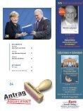 Mittelstandsmagazin 03-2017 - Page 5