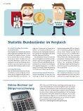 Mittelstandsmagazin 03-2017 - Page 6