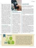 Mittelstandsmagazin 03-2017 - Page 7