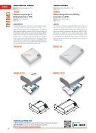 italtronic thermo - Page 2