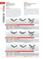 italtronic thermo - Page 4
