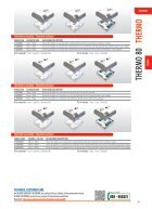 italtronic thermo - Page 5