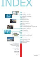 Dergi Haziran 2017_19,5x27_BASKI - Page 3