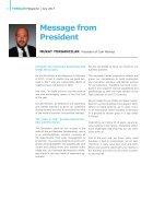 Dergi Haziran 2017_19,5x27_BASKI - Page 4