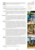 Neu Golf Lodge Andreus***** - small & luxury Resort in the Alps bei Meran - Page 3