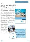 Die PLURAL-Unternehmenszeitschrift - Plural servicepool GmbH - Seite 5