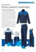 Die PLURAL-Unternehmenszeitschrift - Plural servicepool GmbH - Seite 7