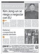 edición de diario los tuxtlas del día 06 de julio de 2017 - Page 6