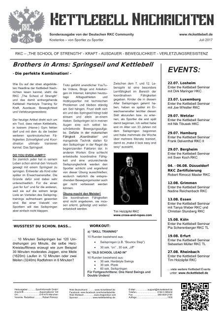 RKC_Nachrichten_17_07