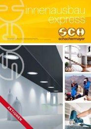 A K TIO N EN - CR GmbH - Beschläge und mehr