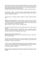 FENOMÉN NAŠÍ DOBY DUCHOVNOST - HOROSKOP - ASTROLOGIE - Page 2