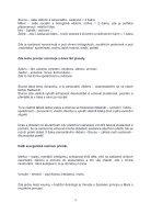FENOMÉN NAŠÍ DOBY DUCHOVNOST - HOROSKOP - ASTROLOGIE - Page 3