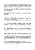 FENOMÉN NAŠÍ DOBY DUCHOVNOST - HOROSKOP - ASTROLOGIE - Page 4