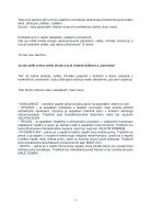 FENOMÉN NAŠÍ DOBY DUCHOVNOST - HOROSKOP - ASTROLOGIE - Page 5