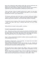 FENOMÉN NAŠÍ DOBY DUCHOVNOST - HOROSKOP - ASTROLOGIE - Page 7