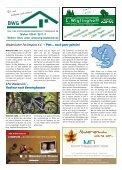 WDL-aktuell Juli 2017 - Seite 2