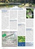 WDL-aktuell Juli 2017 - Seite 4