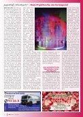 WDL-aktuell Juli 2017 - Seite 6