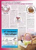 WDL-aktuell Juli 2017 - Seite 7