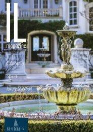 Realtorlux IL magazine