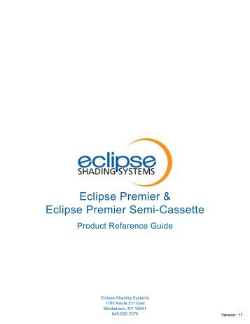 Eclipse-Premier-and-SC-Ref-Guides-1.18.17